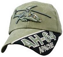 Stupendo berretto per piloti. Un cappello favoloso per il pilota  appassionato del volo e degli aerei ed elicotteri che hanno costituito la  leggenda ... 68d4a2c5aca5