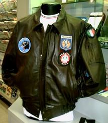 Gadget Aeronautica Militare Italiana AMI oggetti equipaggiamenti per ... cb31ca6790f