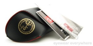 52fb73a82a Ray Ban Rb3194 Flight Extreme Sunglasses