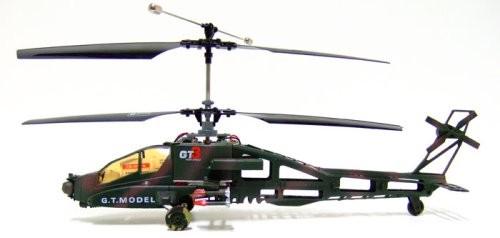 Aereo O Elicottero Radiocomandato : Gli elicotteri rc radiocomandati elettrici volanti