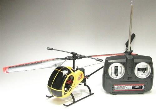 Elicottero Telecomandato Per Bambini : Gli elicotteri rc radiocomandati aeromodelli elettrici