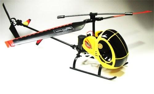Aereo O Elicottero Radiocomandato : Gli elicotteri rc radiocomandati aeromodelli elettrici