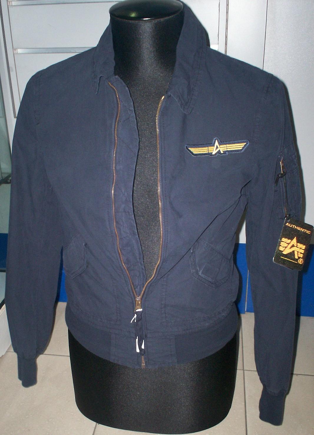 Puma MEN/'S Vencida a costine girocollo T Shirt Bianca