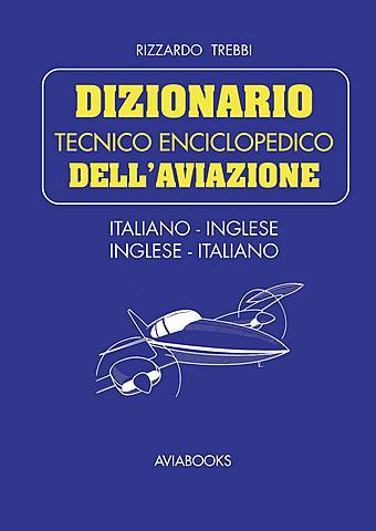 Dizionario tecnico inglese meccanica infissi del bagno for Traduzione da inglese a italiano