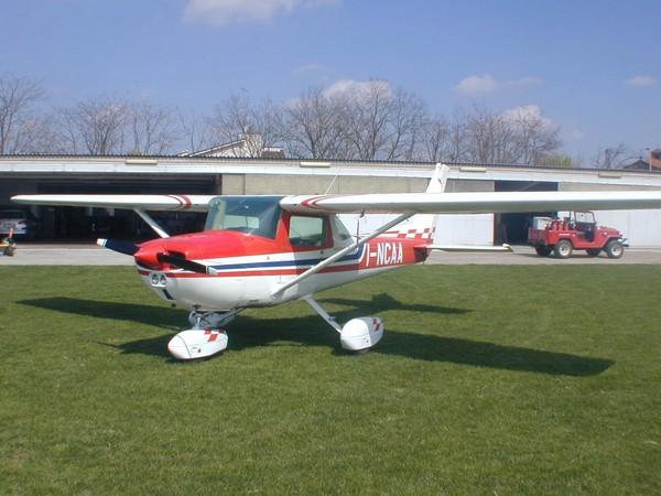 Aereo Privato Usato : Aereo usato in vendita aeroplano velivolo aerei usati