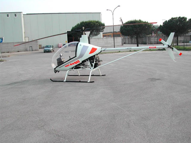 Elicottero Ultraleggero Usato : Elicotteri ultraleggeri usati in vendita elicottero usato