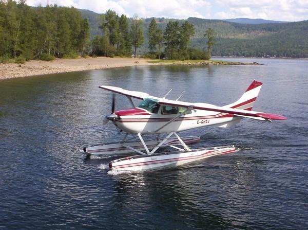 Aereo Privato Usato : Aerei usati in vendita aeroplani velivoli aereo usato