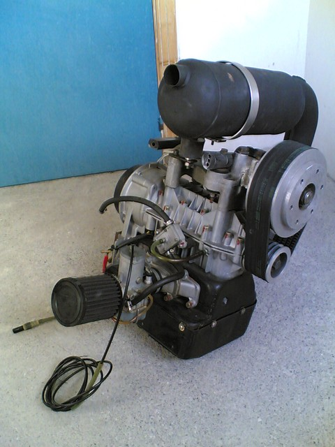 Used aeronautical engine for sale engines sales for ultralights
