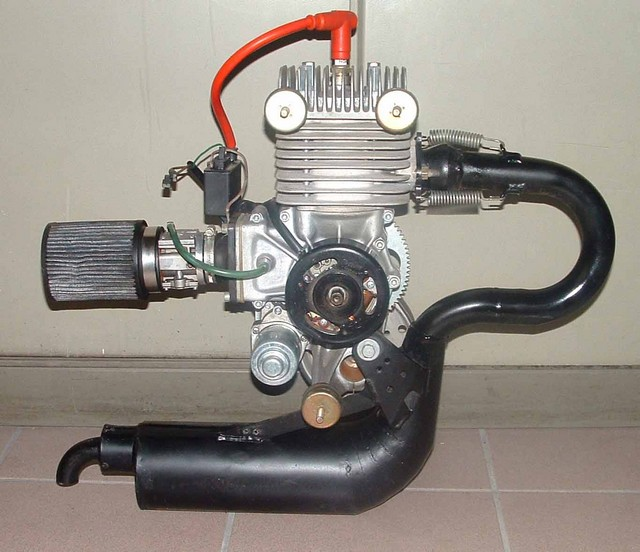 Used aeronautical engine for sale engines sales for Aircraft motors for sale