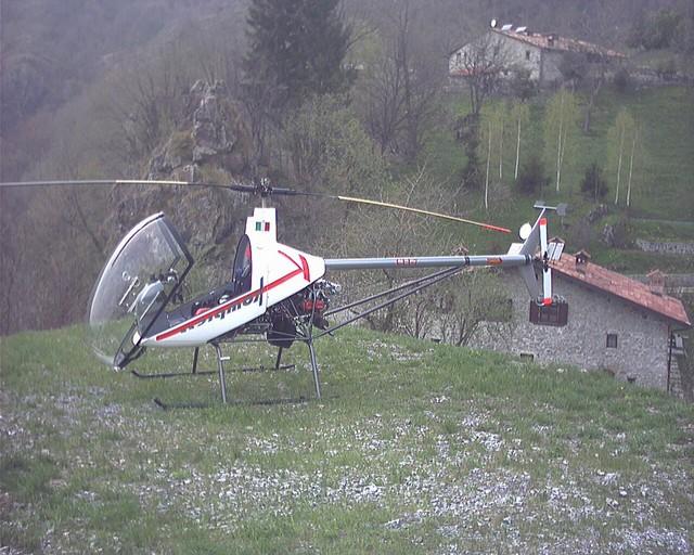 Elicottero Ultraleggero Usato : Elicotteri ultraleggeri in vendita elicottero ultraleggero