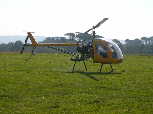 Elicottero Ultraleggero Usato : Elicotteri ultraleggeri usati in vendita elicottero