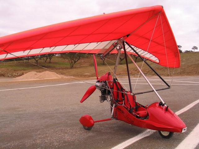 Used+Trike+Aircraft+For+Sale Trike used for sale trikes sales trading
