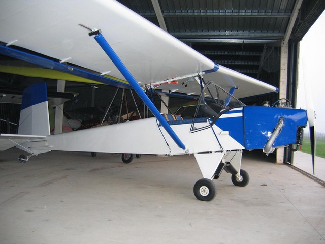 ultralight aircraft used for sale ultralighs aircrafts